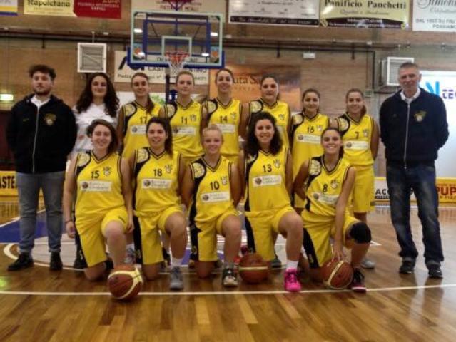 abc_basket_Under_18_Femminile