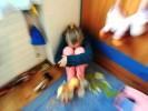 abusi-sessuali-sui-minori