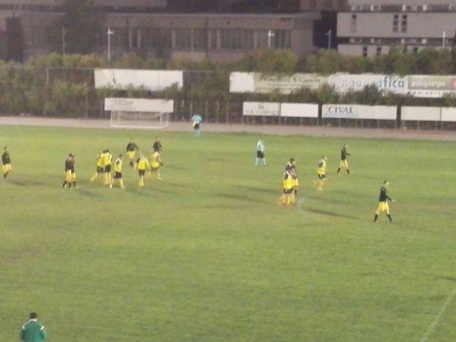 amatori_uisp_calcio_real_isola_ponzano_stadio_castelfiorentino_semifinali_2016_04_28