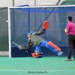 cus_pisa_hockey5