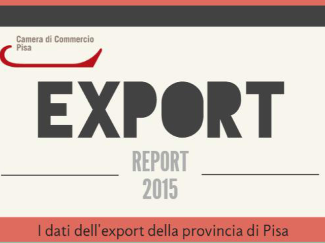Complementi D'arredo Modest Trofeo Palco Di Cervo Consumers First