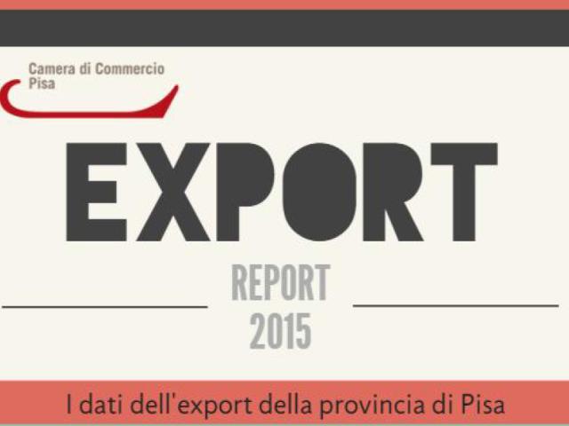 Arte E Antiquariato Modest Trofeo Palco Di Cervo Consumers First