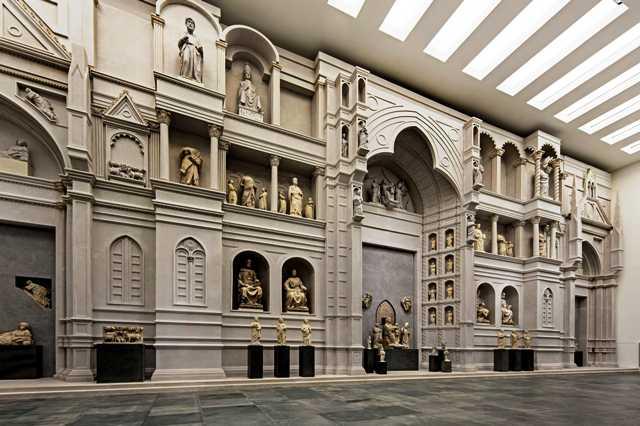 firenze_facciata_museo_opera_duomo