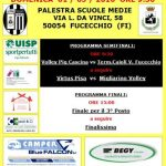 fucecchio_Finali_four_open_uisp_volley_216_04_28_