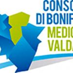consorzio_bonifica_medio_valdarno