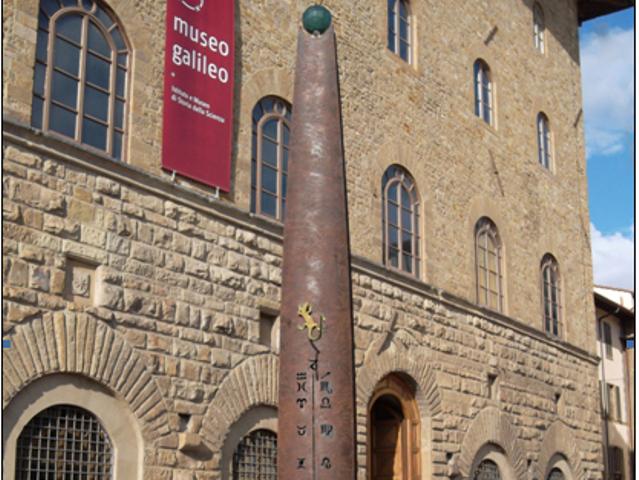 Museo Galileo Firenze.Weekend Ricco Di Attivita Al Museo Galileo Di Firenze Il Programma