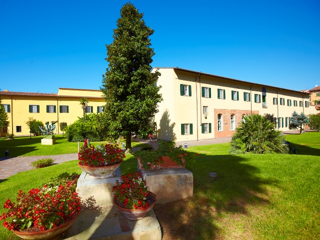 Etica pubblica, collaborazione tra Sant'Anna e Ministero dell'Interno