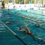 piscina_nuoto_generica_