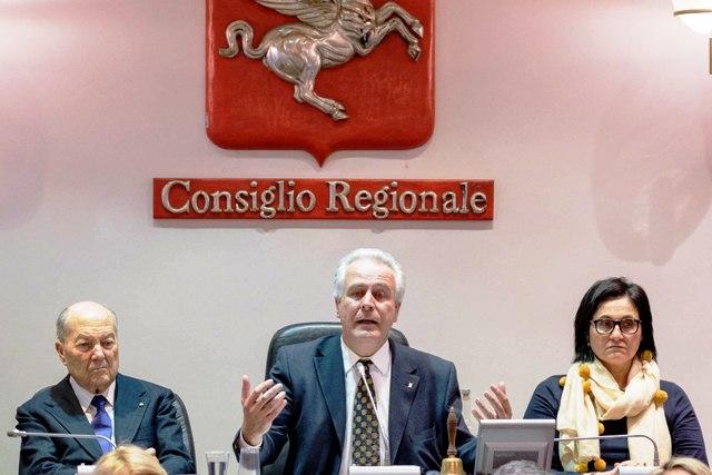 toscana_consiglio_regionale8