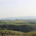 toscana_resort_castelfalfi3