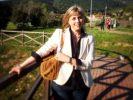 Maria Tauriello