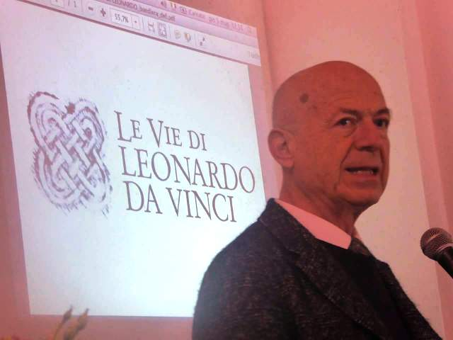 Alessandro Vezzosi
