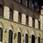 biblioteca_guarnacci_volterra