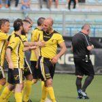 calcio_uisp_finale_2016_ponzano_vitolini128