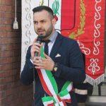 Giacomo Cucini