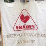 fratres_gonfalone_generica