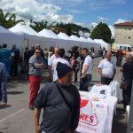 Medici in piazza 185 visite gratuite a san romano - Farmacie di turno bagno a ripoli ...