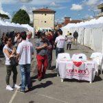 montopoli_san_romano_medici_in_piazza_2016_05_15__2