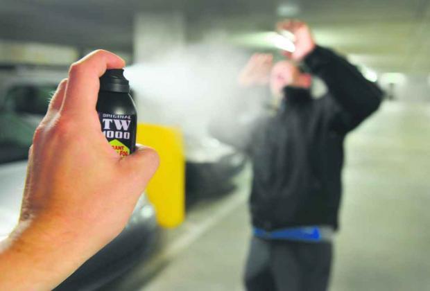 spray-peperoncino-guida