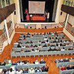 teatro verdi casciana terme (1)