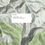 terremoto_casola_lunigiana_2016_05_18__
