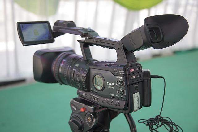 videocamera_telecamera_tv_provini_