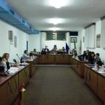 Il consiglio comunale di Certaldo