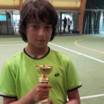 galgani_jacopo_empoli_tennis_school_2016_06_10