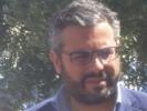 Giacomo Giannarelli (foto gonews.it)