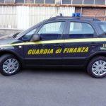 guardia_di_finanza_generica
