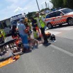 botteghe_brunella_propseri_auto_pirata_incidente_fucecchio
