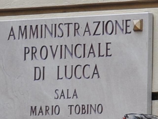 lucca_palazzo_provincia_
