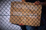 rifugiati_migranti_generica