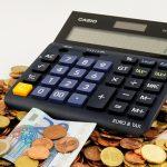 tasse_soldi_euro_conti_generica