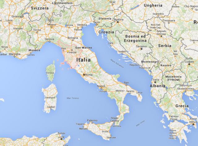 toscana_cartina_italia