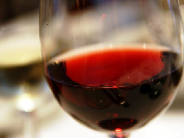 vino_rosso_generica