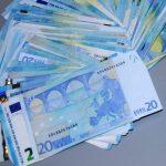 SOLDI_20_euro