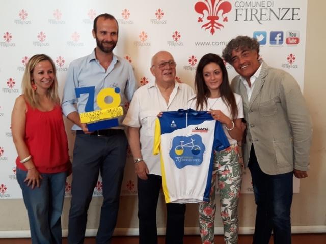 ciclismo_firenze_mare_viareggio_1
