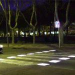 firenze_strisce_pedonali_luminose