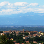 montaione_vista_panorama2