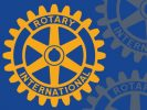 salinas-rotary-join-1295x460