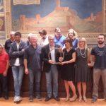 san_miniato_pinocchio_gabbanini_lotti_scarselli_conferenza1