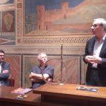 san_miniato_pinocchio_gabbanini_lotti_scarselli_conferenza2