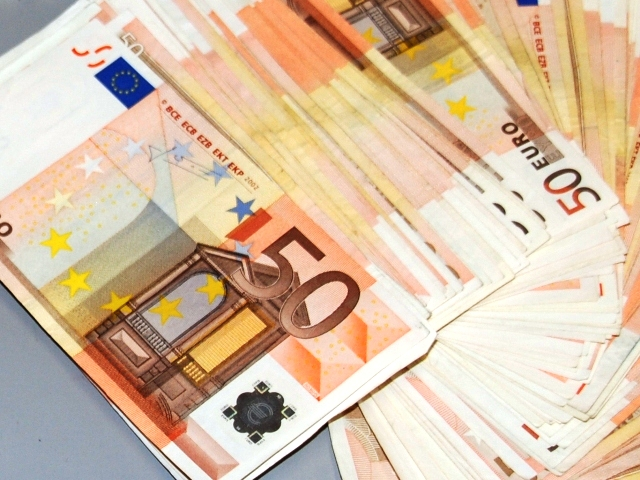 soldi_50_euro__