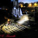 volterra_teatro_romano