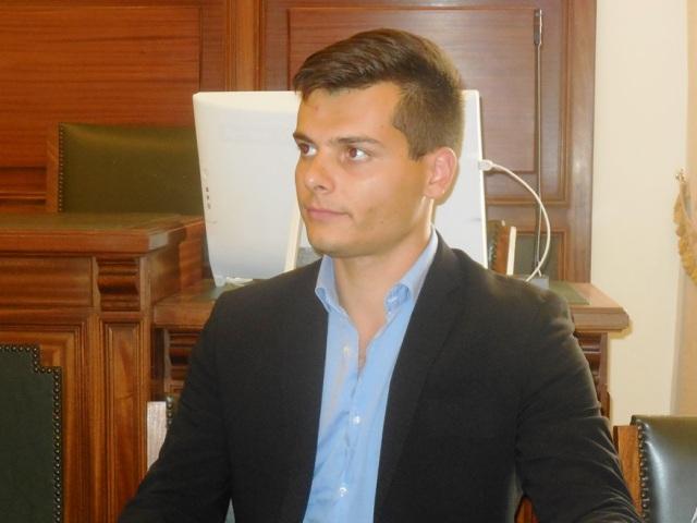 Edoardo Ziello