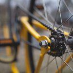 bicicletta_generica_