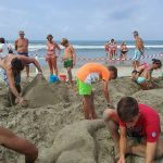 camaiore_lido_castelli_sabbia1