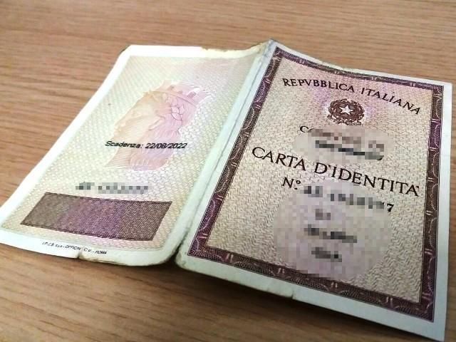 carta_identita_generica_