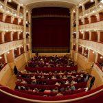 castelfiorentino_teatro_del_popolo